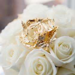 best wedding registry site gold wedding flowers photos brides