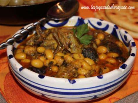 sherazade cuisine les meilleures recettes de mouton et plats