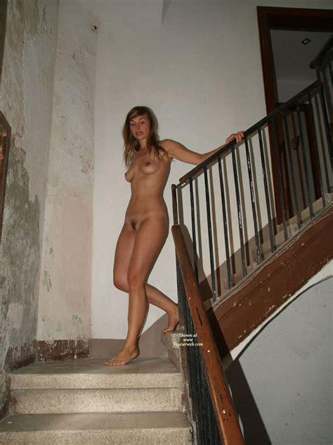 Nude Amateur Constanza In Shower October 2010 Voyeur Web