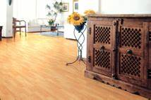 junckers hardwood solid wood flooring authorized With junckers flooring india