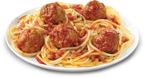 cuisine company smithfield foods inc products smithfield foods