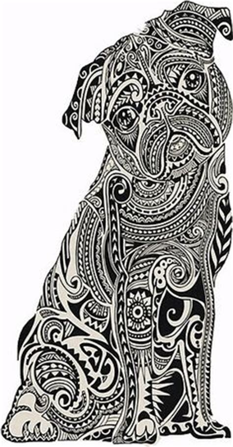 images  zentangle drawing  pinterest art