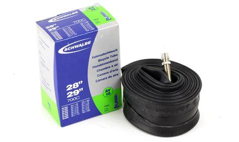 chambre à air schwalbe 27 5 quot pneus vtt pneus vélo