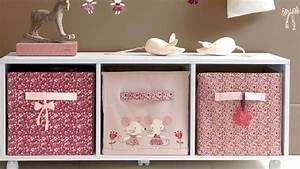 Rangement Pour Chambre : meuble de rangement chambre bebe ~ Premium-room.com Idées de Décoration