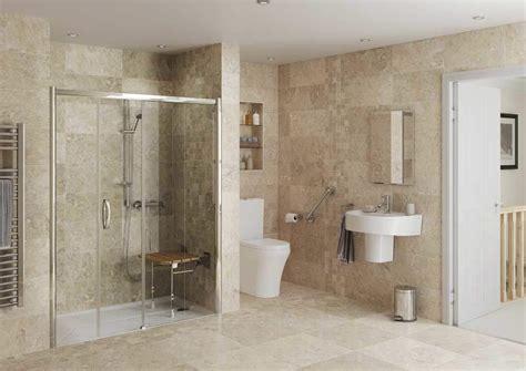 walk  showers  baths uk