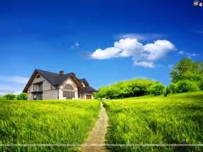Design with Landscape