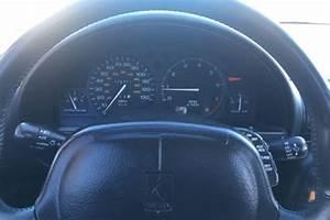 Autotrader Find  Pristine 1995 Saturn Sc2 With 76 000