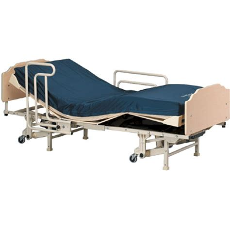 Hospital Bed Rental by Electric Home Hospital Bed Rental In Miami Florida