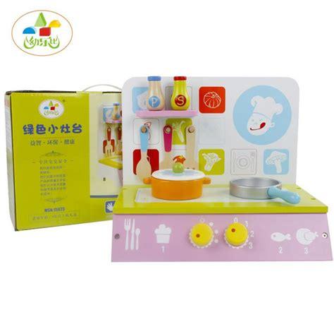 accessoire cuisine jouet jouet cuisine accessoires achetez des lots à petit prix jouet cuisine accessoires en provenance
