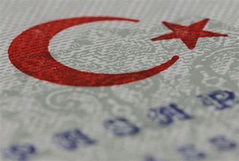 documenti ingresso turchia documenti necessari per l ingresso in turchia in turchia