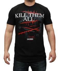 designer t shirt herren custom t shirt quotes quotesgram