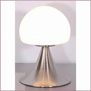 Lampe De Chevet Tactile Conforama : abat jour london conforama ~ Melissatoandfro.com Idées de Décoration