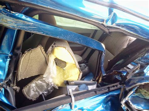 airbag deployment 2002 chevrolet astro free book repair manuals 2009 ford focus side airbag didn t deploy 1 complaints