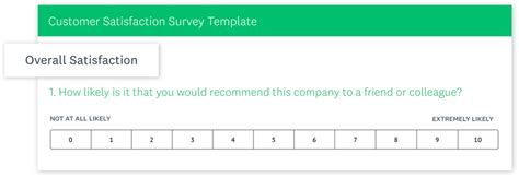 learn how to create a survey in 10 easy steps