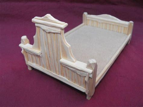 antique beds for poppenbed te koop doll bed for kinderen 7484