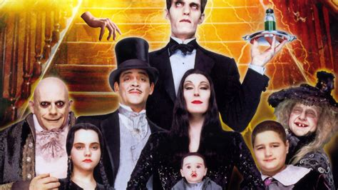 addams family values hd wallpapers background images