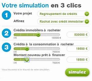 Carte But Cetelem : simulation de cr dit cetelem en ligne pretcetelem carte rachat de credit espace client et ~ Medecine-chirurgie-esthetiques.com Avis de Voitures