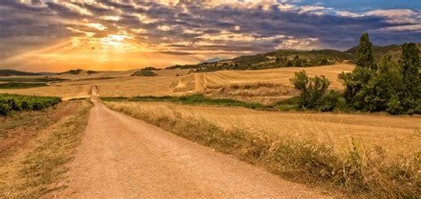 camino de santiago compostela camino de santiago flightnetwork