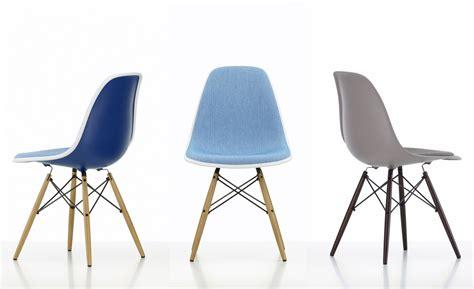Eames Design Stuhl by Designer Stuhl Vitra Interesting Arne Jacobsen Stuhl