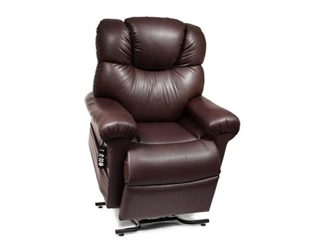 golden tech powercloud lift chair with powerpillow