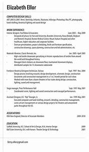 free resumes to copy best resume templates With copy of resume for job