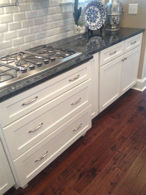 blue tile kitchen countertop 33 best images about blue granite countertops on 4844