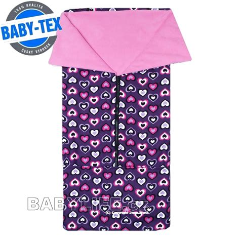 carrefour siege auto tex baby tex images