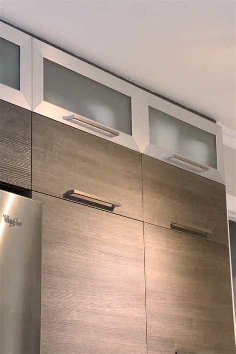 cuisine armoires blanches armoire de cuisine gris 4789