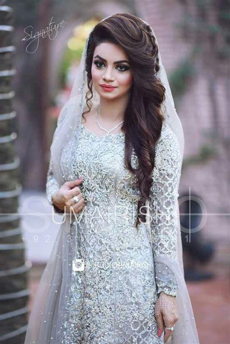 bridal pakistani bridal dresses pakistani wedding