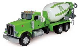 Ertl Big Farm Toy Truck