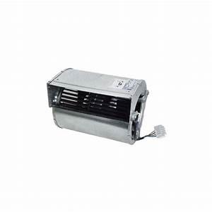 Ventilateur Pas Cher : ventilateur climatiseur ventilateur climatiseur pas cher ~ Edinachiropracticcenter.com Idées de Décoration