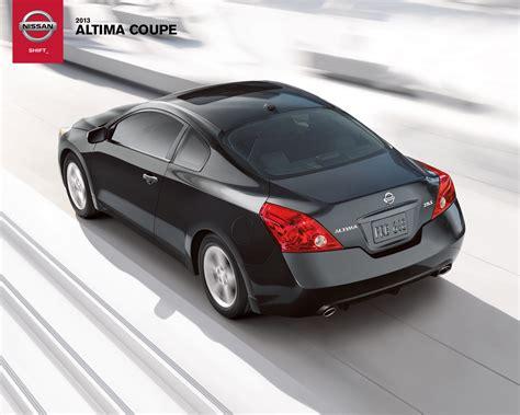 new nissan coupe nissan altima coupe 2013 dise 241 o y desempe 241 o m 225 s premium