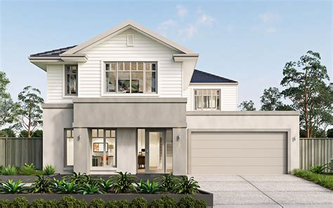beautiful home designs interior merricks home design packed with design elements by metricon
