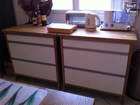 element cuisine ikea element de cuisine ikea meuble de cuisine ikea besta