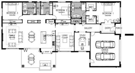 luxury kitchen floor plans the saville sold englehart homes 7305