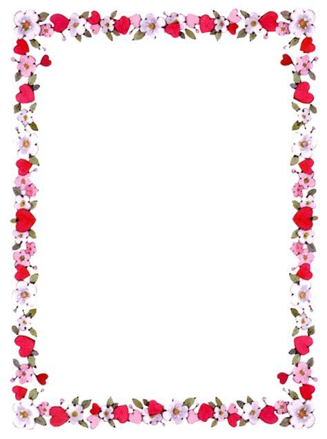 dessin en couleurs 224 imprimer ev 232 nements valentin num 233 ro 69832