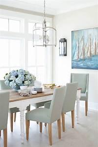 Florida Interior Design Ideas - Houzz Design Ideas