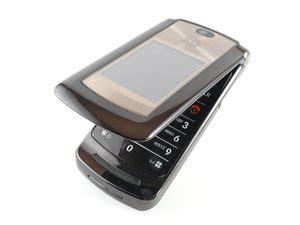 phone repair ifixit