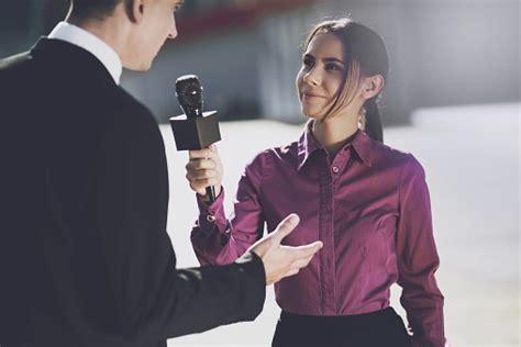 Journalist Salary by Journalist Salary And Career Advice Chegg Careermatch