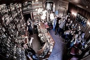 Angel's View of The Torridon Whisky Bar