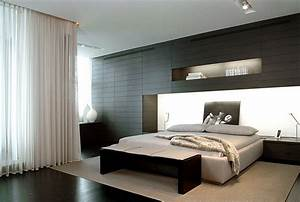 10, Beautiful, Bedrooms, That, Will, Take, You, Back, To, Black