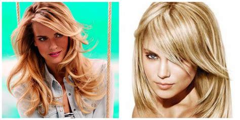 capelli scalati idee capelli lunghi  corti roba da donne