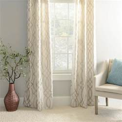 Curtains For Livingroom 25 Best Ideas About Living Room Curtains On Window Curtains Curtain Ideas And