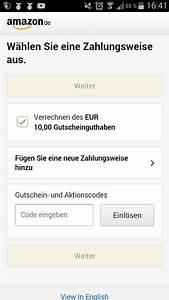Amazon Bestellung Auf Rechnung : kann bei amazon nicht bestellen bestellung ~ Themetempest.com Abrechnung