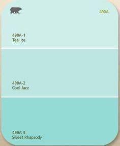 box blue paint blue paint cool jazz by behr blue box home ideas
