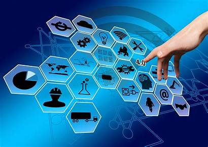 Science Computer Research Technology Computing Theory Systems