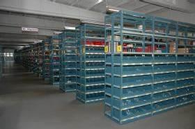 fabriksbygning til salg