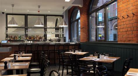 3 Excellent Restaurants In Belfast
