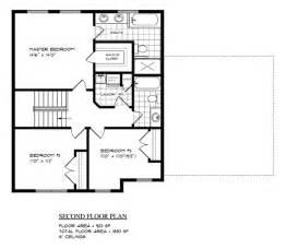 second floor plans b14188 portfolio g curnock associates