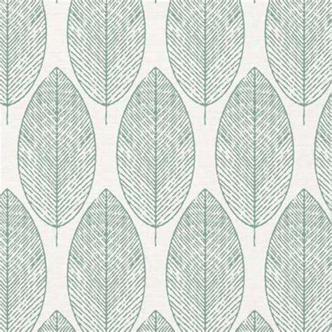 gallery of good leroy merlin papier peint chambre ai test